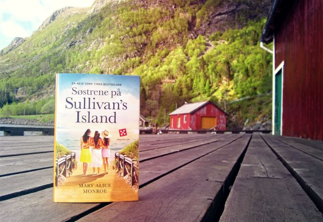 Søstrene på Sullivan Island