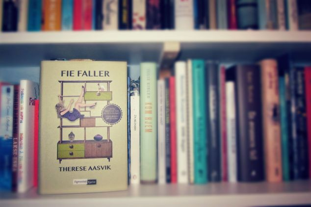 fie-faller